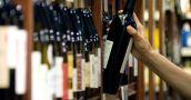 La venta de vino riojano en el mercado nacional tuvo una suba del 57,7% en enero