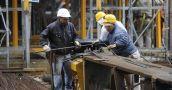 Donde se cobran los mejores salarios del sector privado en la economía riojana