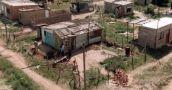 En la ciudad de La Rioja uno de cada cuatro hogares es pobre