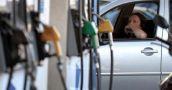 ¿Cómo afectó la pandemia el consumo de combustibles en el 2020?