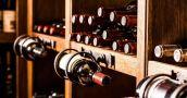 Las exportaciones de vino riojano siguen en un buen momento y en abril aumentaron un 37,5%