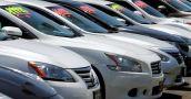 En agosto la compra de autos usados registró una baja del 9,4%
