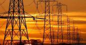 El consumo de energía eléctrica creció un 3% en febrero