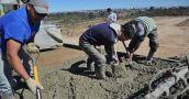 En septiembre el consumo de cemento confirmó su recuperación y creció un 38%