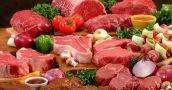 Supermercados: en julio cayó el consumo de carnes, frutas y verduras