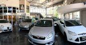 En noviembre la venta de autos 0 km anotó su segunda suba consecutiva y creció un 27,4%