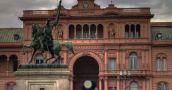 IFE: el Estado nacional invirtió en La Rioja más de $2.300 millones