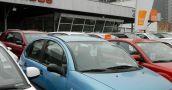 El mercado de los autos usados completó 11 meses consecutivos con caída en las ventas