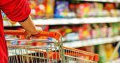 Las ventas en los supermercados se recuperaron en febrero