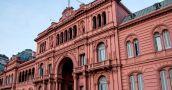 La Nación le adeuda a la Provincia $933 millones de recursos extra coparticipacipables de 2018