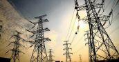 Energía eléctrica: en diciembre La Rioja fue la tercera provincia donde más creció el consumo