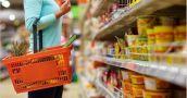 El consumo en los supermercados se recuperó en agosto pero igual quedó por debajo de la inflación