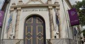 Cuarentena: los créditos del sector financiero estatal podrían llegar a los 150 millones