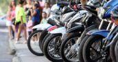 La caída en la venta de motos no encuentra fondo: en diciembre bajó casi un 64%