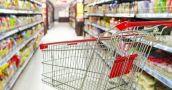 En septiembre se profundizó la caída del consumo en los supermercados de la provincia