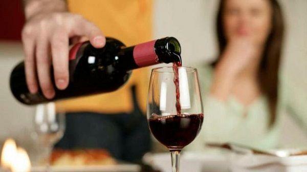 Las ventas de vino riojano en el mercado nacional subieron un 41,7%