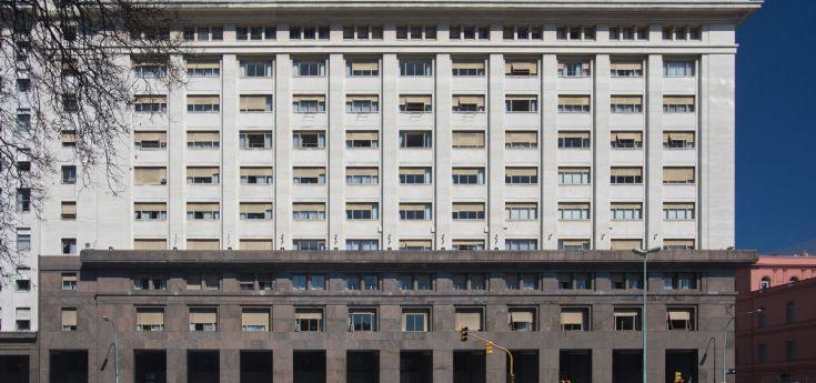 Coparticipación: once meses consecutivos de crecimiento del aporte de los fondos nacionales