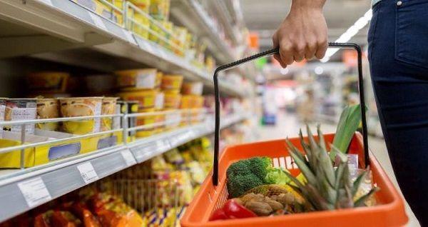 Supermercados: en abril las ventas crecieron casi un 9% en términos reales