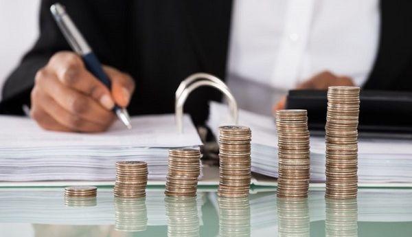 La recaudación provincial creció fuerte en febrero y volvió a quedar por encima de la inflación