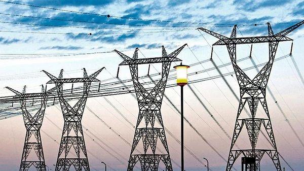 En abril aumentó un 19,3% el consumo eléctrico en la Provincia