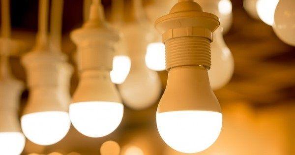 La demanda eléctrica en la provincia creció un 13% en mayo