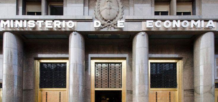 Coparticipación: en mayo los recursos nacionales nuevamente estuvieron por encima de la inflación