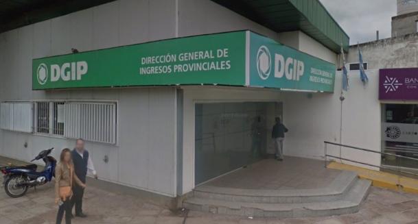 En abril la recaudación provincial quedó un 31,7% por debajo de la inflación