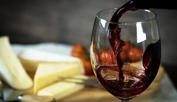 Tras el repunte de julio, en agosto volvió a caer la venta de vino riojano en el mercado interno