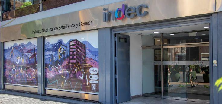 La inflación de junio en La Rioja fue del 3,3% y subió en relación al mes anterior