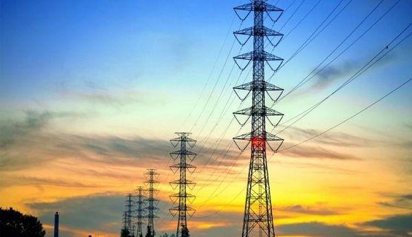 En mayo volvió a caer el consumo de energía eléctrica en La Rioja