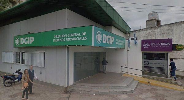 La suspensión del Pacto Fiscal representa ingresos para la Provincia por $122 millones