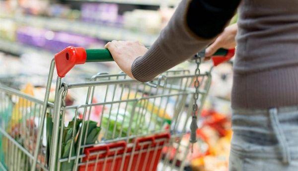 En 2019 la inflación en La Rioja alcanzó el 55,5% y se ubicó por encima de la media nacional