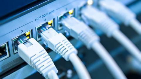 Las conexiones a Internet en La Rioja aumentaron un 3% en el mes de marzo