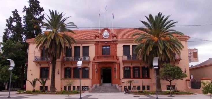 La Rioja destina el 4% de su presupuesto al pago de la deuda