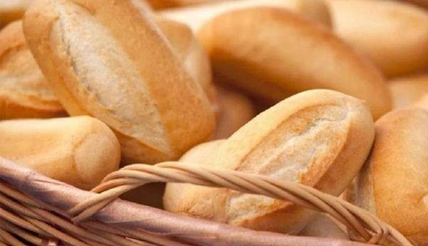 En un año bajó un 13,7% el consumo de pan en los supermercados de la provincia