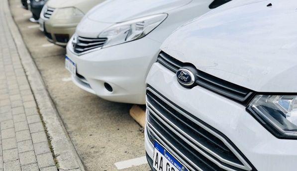 La venta de autos usados creció un 70,8% en marzo