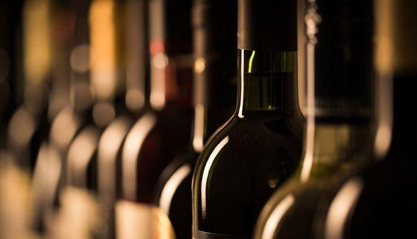 Las exportaciones de vino riojano siguen en caída libre y anotaron su sexta caída consecutiva
