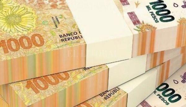 La recaudación de impuestos subió un 28% en noviembre pero igual quedó por debajo de la inflación