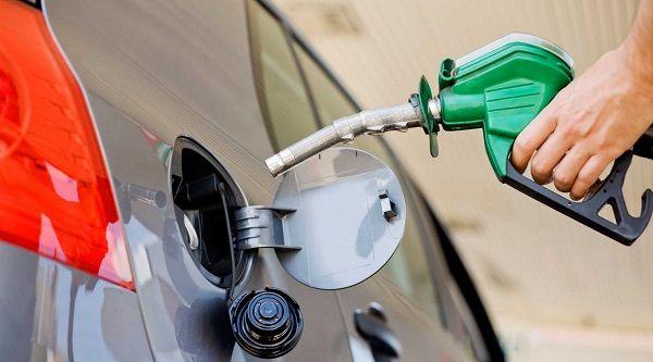 La venta de combustibles disminuyó un 30,9% en septiembre