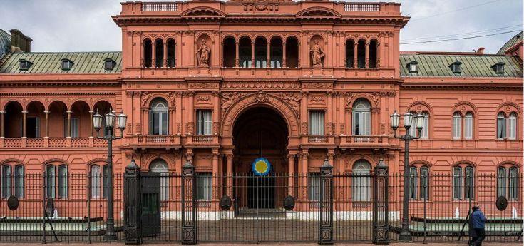 Uno de cada tres empleados privados riojanos cobraron el ATP aportado por el Estado nacional