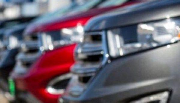 La venta de autos 0 km creció un 38,2% en agosto