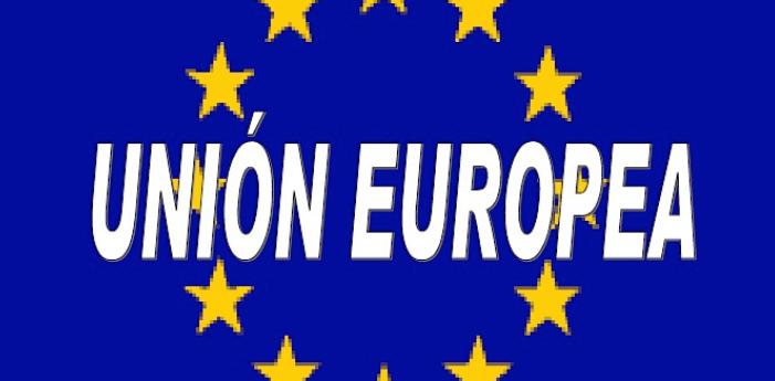Preocupa al sector olivícola riojano la inclusión de aceites en el acuerdo MERCOSUR - EU