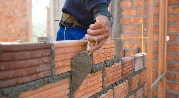 En noviembre aumentó un 37,8% la venta de cemento