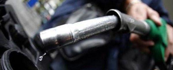 Las ventas de combustibles crecieron un 49,6% en mayo