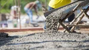 En septiembre volvió a caer el consumo de cemento y la baja profundiza la crisis en la construcción
