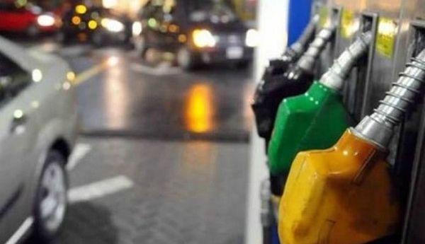 El consumo de combustibles volvió a aumentar en junio