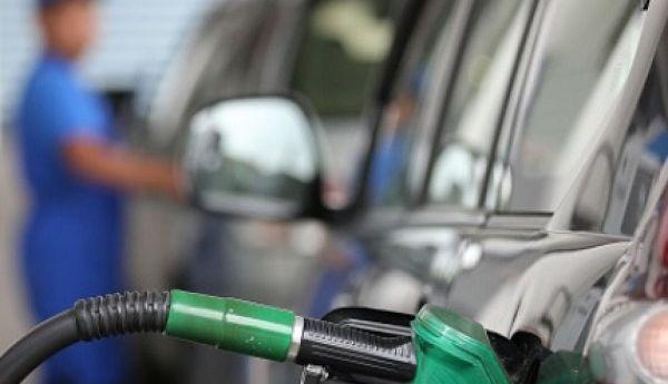 La venta de combustibles en la provincia bajó un 2,6% en febrero