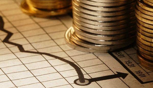 La recaudación aumentó un 100% en julio y quedó 48 puntos por encima de la inflación