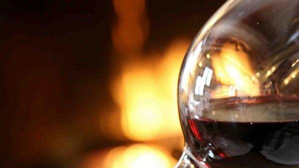 Creció un 37% el consumo de vino riojano en el mercado argentino