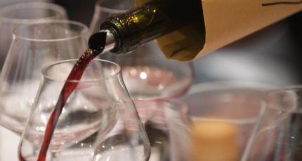 La venta de vino riojano en el mercado interno tuvo un importante repunte en julio